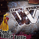 wv2011poster_s