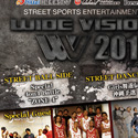 wv2012poster_s